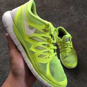 2e57e6cf69478 Women s Toe Box Running Shoes on Poshmark